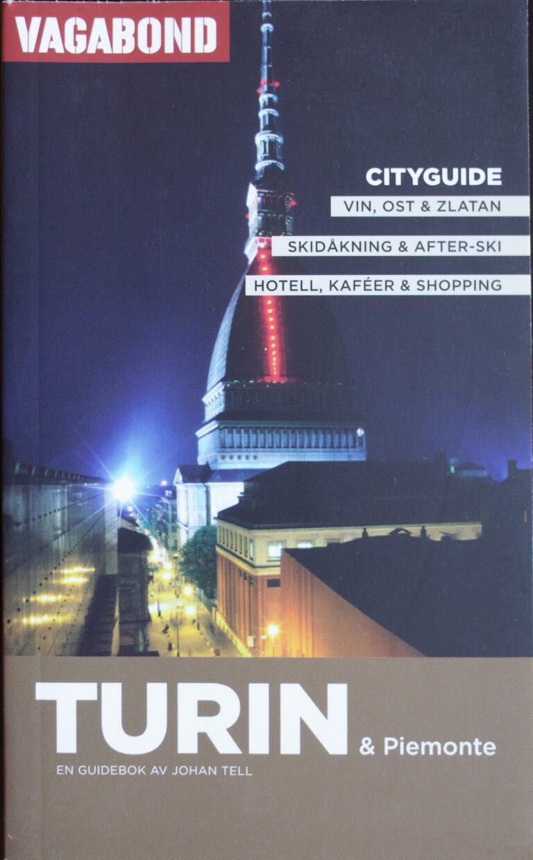 15.Turin