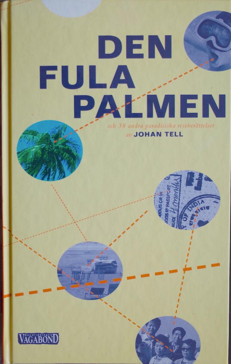 2.Fula Palmen