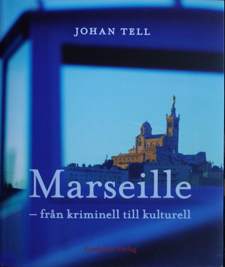 25.Marseille