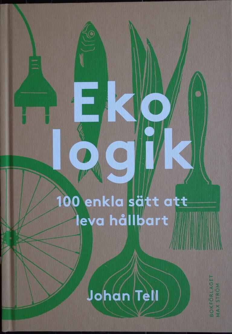Översatt till tyska. Nominerad till Svenska publishingpriset.