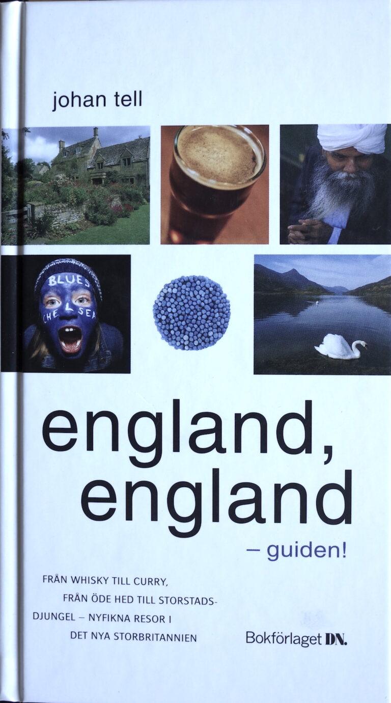 7.EnglandEngland