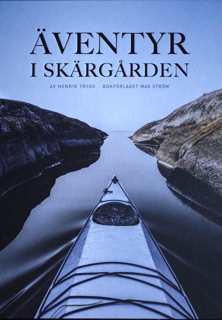 Tillsammans med Henrik Trygg (2017)
