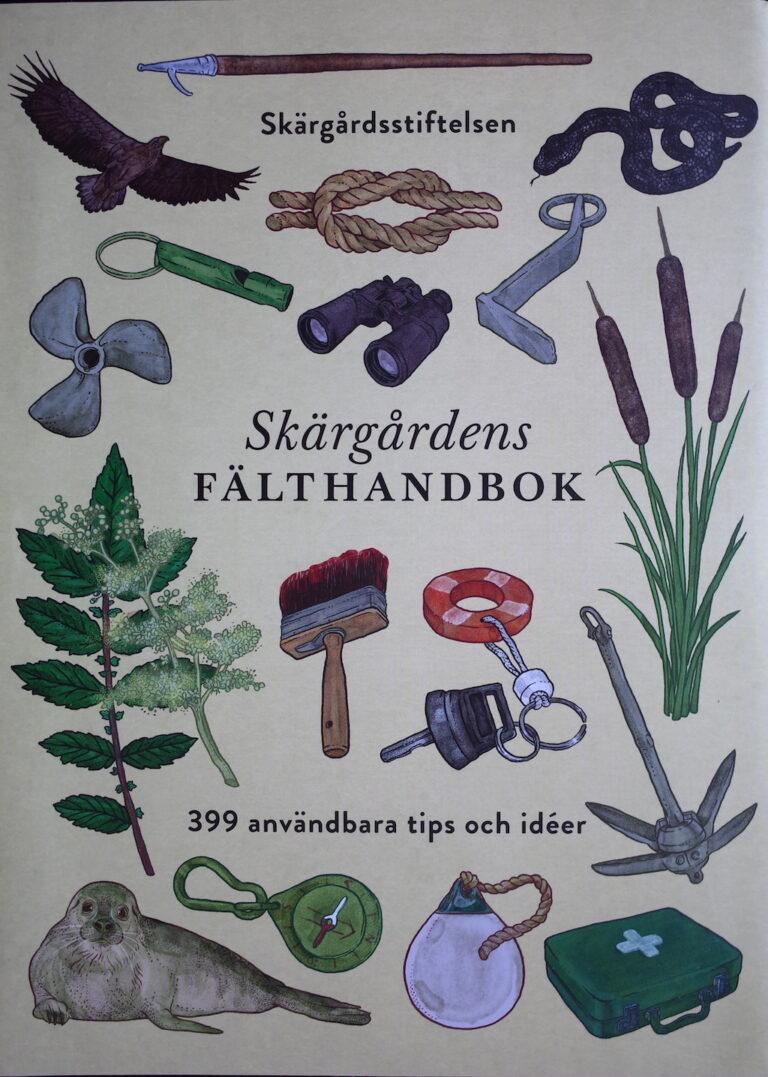 Tillsammans med Malin Haawind, Jeppe Wikström, Matias Abrahamsson (2018)