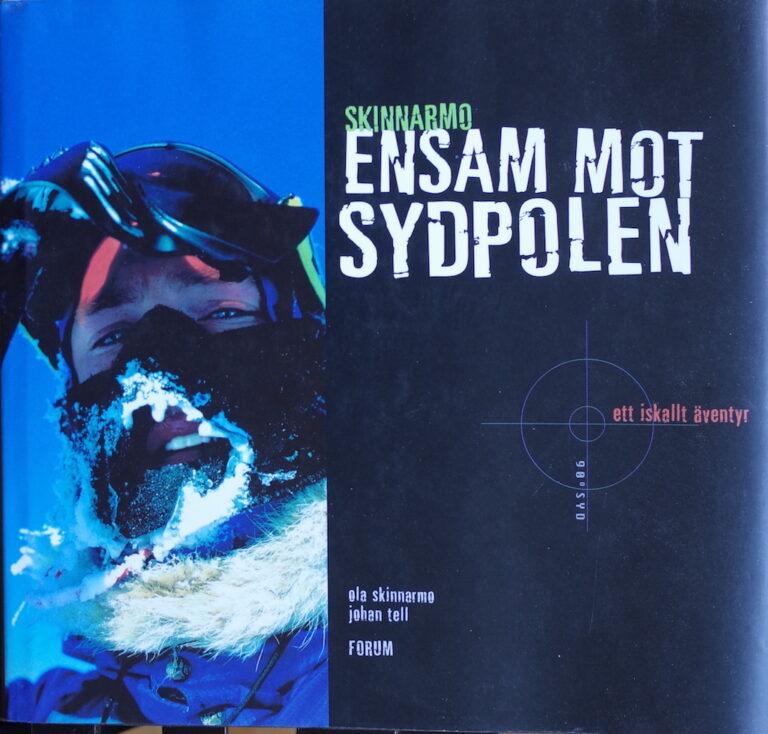 Tillsammans med Ola Skinnarmo (1999)