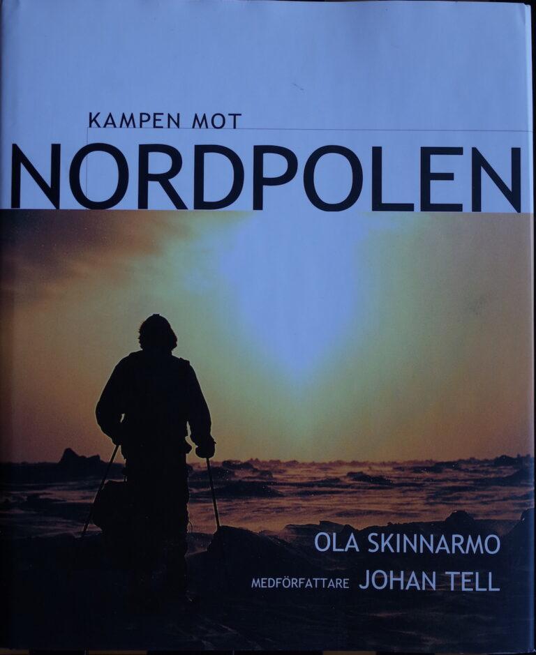 Tillsammans med Ola Skinnarmo (2000)